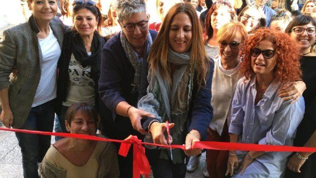 Un nuovo centro antiviolenza nel centro di Rimini
