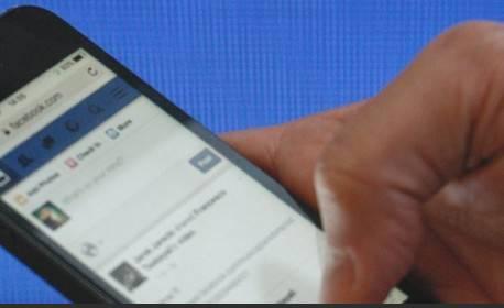 Offende gli agenti su Facebook, denunciato dalla Polizia Municipale