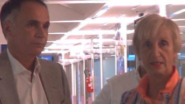 Aeroporto: per AiRiminum arriva la concessione trentennale