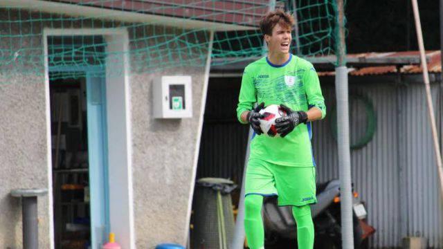 Promozione. Vis Misano - Del Duca Ribelle 0-0