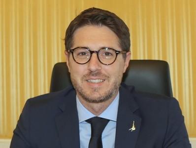 IL SAP soddisfatto da impegni di Molteni e fiducioso su nuova Questura