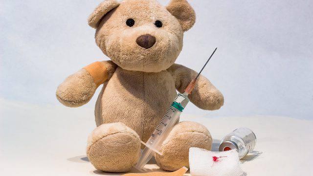Vaccini, controlli dei Nas nelle scuole: 15 autocertificazioni false