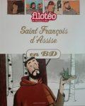 """""""San Francesco. Un'esperienza di Dio"""" fino al 7 ottobre a Verucchio"""