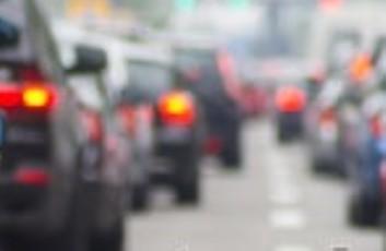 Stop ai diesel euro 4, il dibattito resta acceso