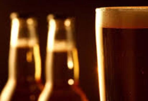 Niente bevande in vetro questa sera in centro a Rimini