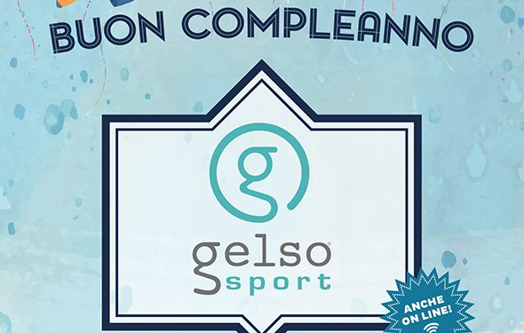 gelso
