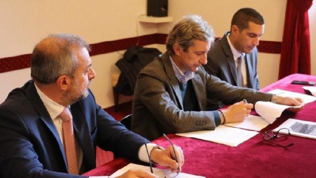 Educazione alla cittadinanza come materia scolastica, dove firmare per la campagna