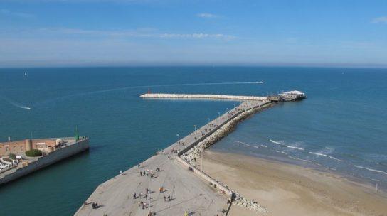 Dalla Regione fondi per riqualificare i porti: gli interventi riminesi