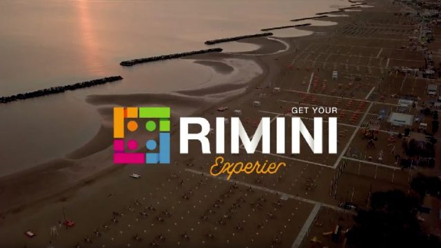 """""""Get your Rimini experience"""". Il brand lo riscrivono blogger e influencer"""