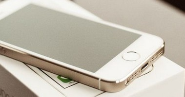 La truffa del telefonino venduto online finisce in rissa