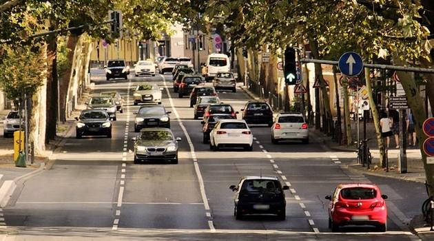 Confcommercio Rimini: eccessivo il blocco dei diesel euro 4