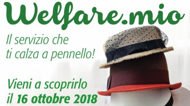 Welfare.mio. La piattaforma per il welfare aziendale di Romagna Banca