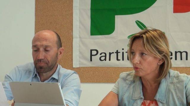 PD Riccione: per rilanciare commercio servono fatti e assessori