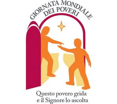 Giornata Mondiale dei Poveri, le iniziative diocesane