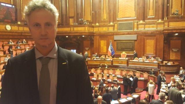 Rete Nazionale Registri Tumori: la soddisfazione di Croatti