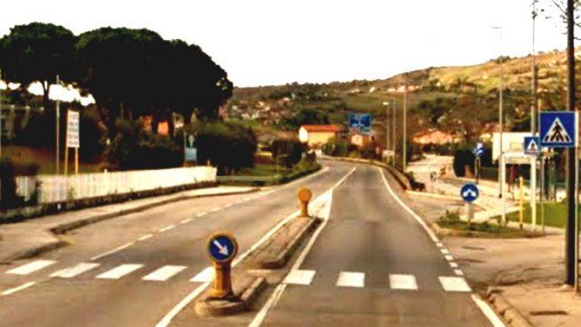 La Provincia ufficializza il passaggio della Marecchiese ad Anas
