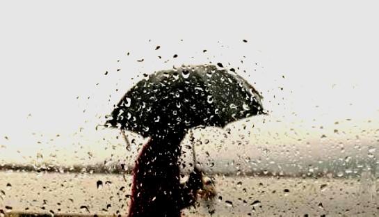 Dopo il freddo in arrivo anche la pioggia