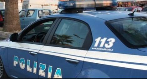 Molesta e rapina quindicenne in bici. Arrestato 32enne