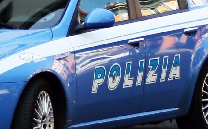 Rissa tra ubriachi in zona stazione, tre arresti