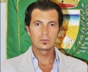Contrordine in Consiglio provinciale: entra Gobbi