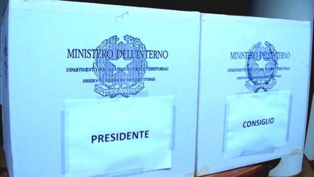 Elezioni provinciali: i commenti (e i