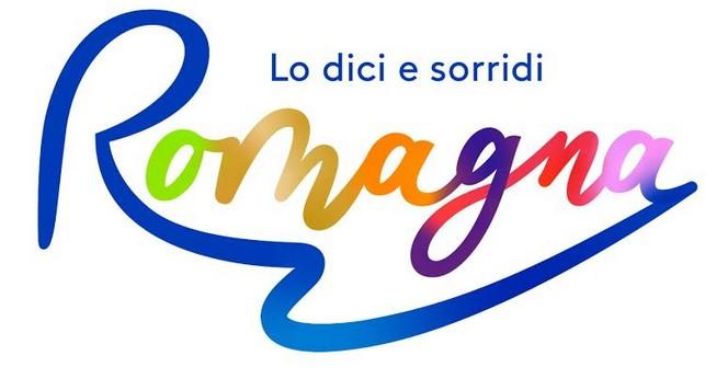 Per Destinazione Romagna nuovo nome e nuova immagine