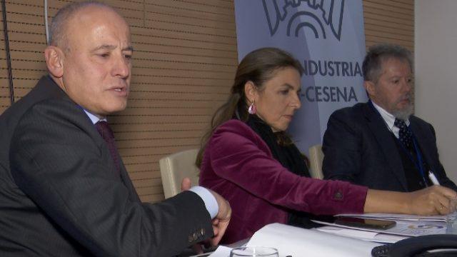 Romagna a due scali. Confindustria plaude ma sollecita regia regionale