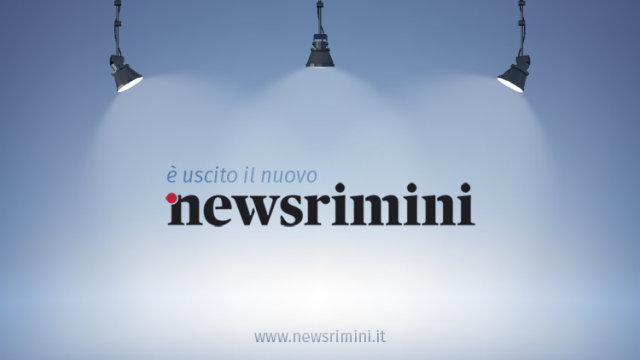 Benvenuti nel nuovo Newsrimini.it