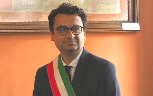 Rinvio quotazione IEG. Il sindaco di Vicenza bacchetta sul metodo