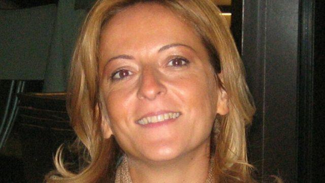 IISA San Marino, rinnovate le cariche