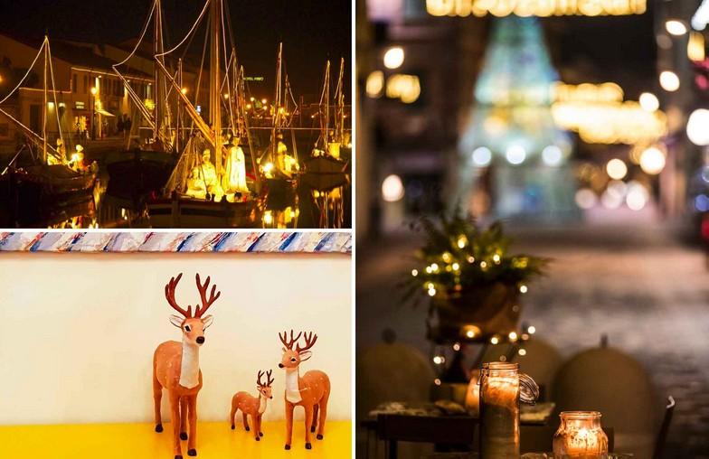 Natale in Romagna: la magia di dieci piccole cose che la rendono grande