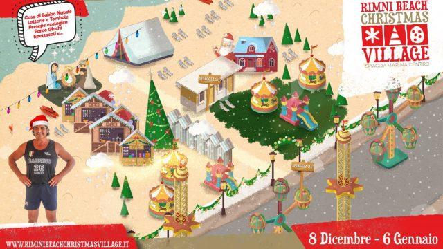 Prove di Natale, tra creatività e Regina dei Ghiacci