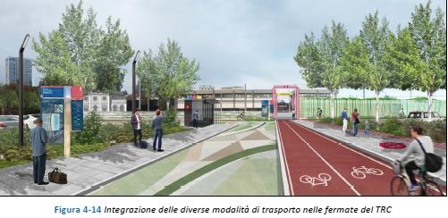 8b947e501a Mobilità sostenibile, ecco come cambia la città • newsrimini.it