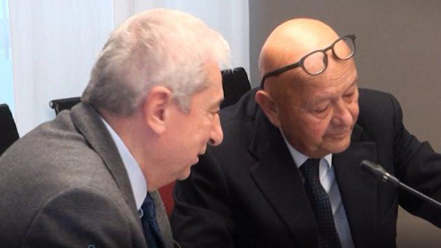 IEG ritira il collocamento istituzionale finalizzato alla quotazione sull'MTA