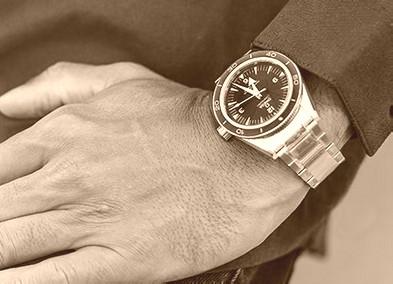 I Carabinieri arrestano gli scippatori di Rolex