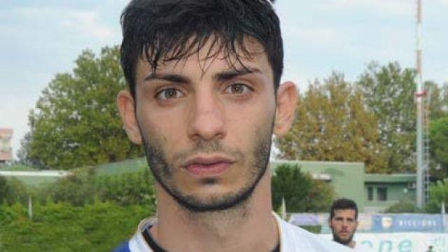Paolo Basile