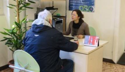 Carte identità elettroniche, Santarcangelo azzera i tempi
