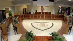 Questa sera si riunisce il Consiglio Comunale. Diretta su Icaro 211