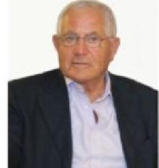 Si è spento Roberto Mussoni, protagonista della politica riminese