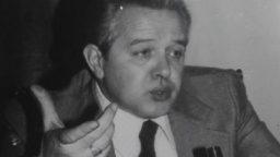 Si è spento l'ex sindaco Zaffagnini