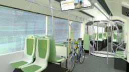 Metromare: i mezzi in primavera. Avviato iter per apertura