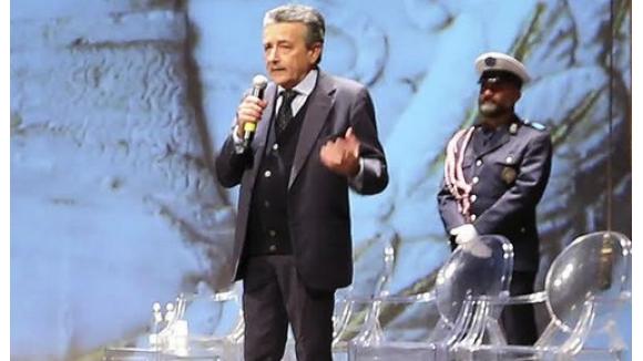 Giampiero Piscaglia entra in Giunta