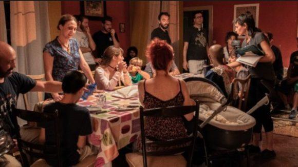 Case famiglia. Apg23 chiede il riconoscimento nazionale