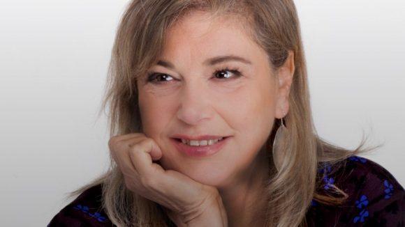Marisa Giudice