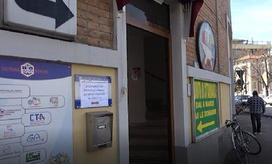 Reddito di cittadinanza, a Rimini debutto senza caos