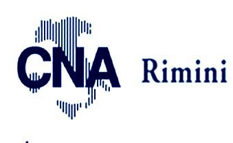 Dalle CNA della Romagna sostegno alle nuove imprese