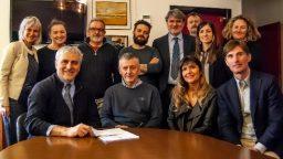 Il Comune di Bellaria Igea Marina ha elaborato un documento per semplificare il rapporto tra le attività produttive del territorio ed i loro aspetti igienico sanitari.