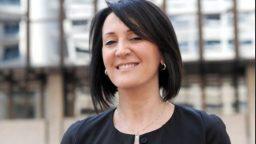 Emma Petitti eletta nella direzione nazionale del PD