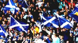 San Marino-Scozia. Tremila tifosi in arrivo