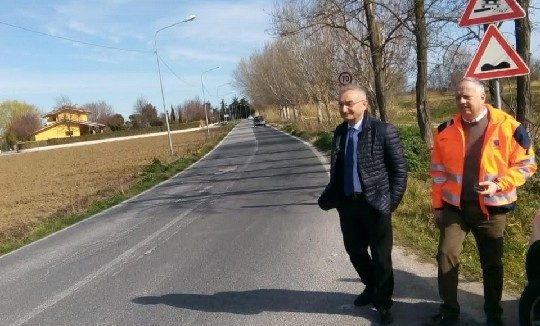 https://www.newsrimini.it/2019/03/via-san-mauro-lamministrazione-bellariese-su-tempi-e-modi/